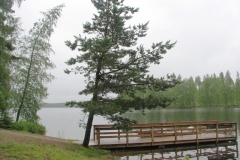 Kukasranta